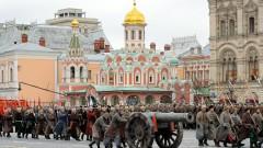 Германски експерт: Оръжейните заплахи на Путин са химера