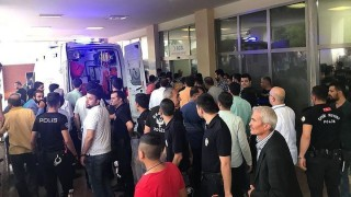 Четирима убити, 8 ранени при политически спор в Турция
