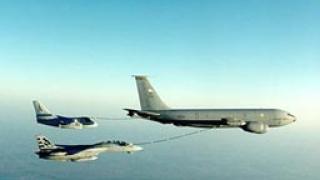 Военните в САЩ предпочитат конкуренцията пред Boeing