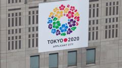 Още болни от коронавирус стряскат организаторите на Игрите в Токио