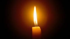 Почина поетесата Миряна Башева