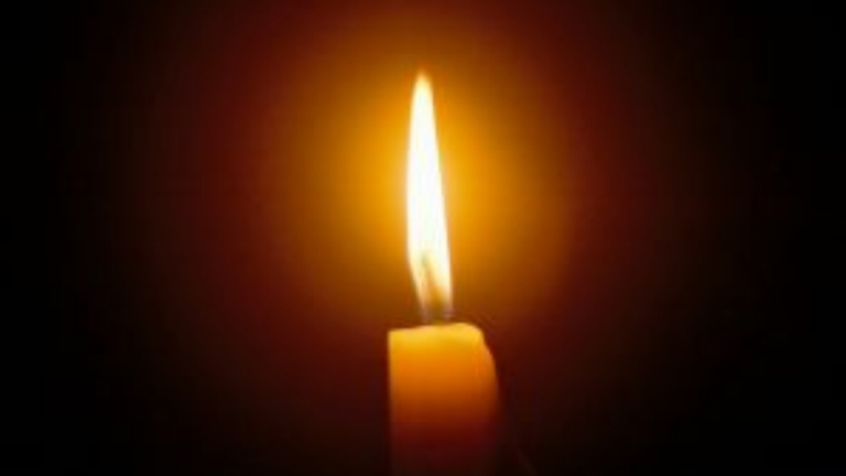 Почина топ български военен разузнавач
