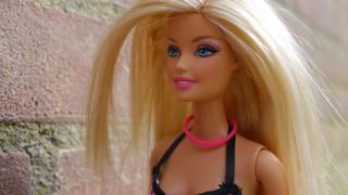 Barbie е на път отново да стане  марка за милиард долара
