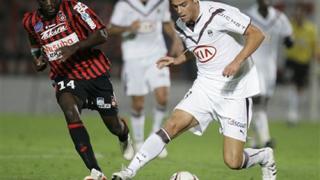 Ван на финал за Купата на Лигата във Франция