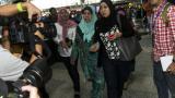 Изчезна самолет на малайзийските авиолинии с 239 души на борда