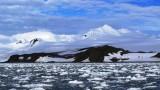 Българските антарктици се сдобиват с нова научна лаборатория