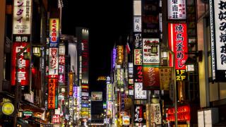 В Япония промениха ключов закон за работници мигранти