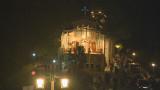 Хиляди вярващи се стекоха на Кръстова гора