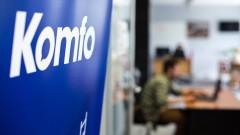 Софтуерен лидер купува технологичната компания с българско участие Kоmfo
