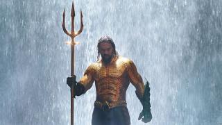 Ще намери ли Атлантида своя достоен крал