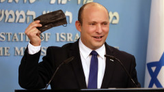 Израел с 6 275 нови случая на Covid