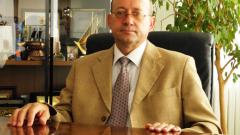 БТПП: Проблем № 1 за всеки инвеститор е бюрокрацията и корупцията