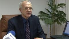 Васил Велев: Не си дават сметка за последиците от промените в пенсионния модел