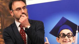 България сегрегира циганите в училищата, констатира Брюксел