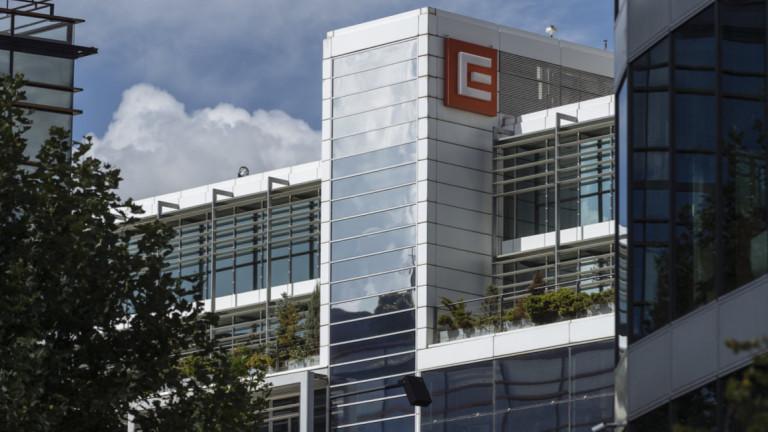 """ЧЕЗ няма да продаде бизнеса си в България на """"Инерком"""""""