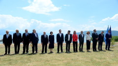 Близо 70% от гърците отхвърлят сделката с Македония за името
