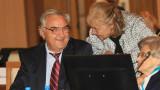 Гарабед Минасян: Архаични са инструментите за макроикономическо управление