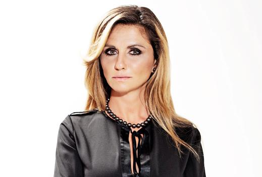 Мариета Захариева е новият директор на Агенцията за малките и средните предприятия