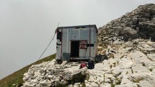 Президентът Радев ще изкачва Пирин заедно с планински водачи