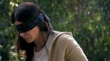 Bird Box, Netflix и защо стрийминг платформата ще премахне сцена от филма
