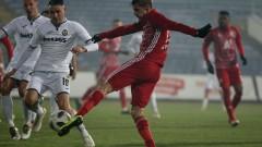 Десподов изригна срещу Гошо Петков: Съжалявам, че ми е съотборник в националния отбор!