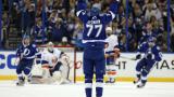 Резултати от срещите в НХЛ от вторник, 12 февруари