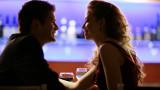 Секс на първа среща - да или не
