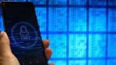 Над 1000 приложения за Android събират данни без разрешение