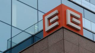 """""""Лидови новини"""": Две български банки финансират сделката за ЧЕЗ"""