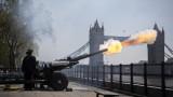 Прикривали военни престъпления на британската армия в Ирак и Афганистан