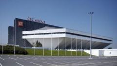 България формира 20% от продажбите на ток на CEZ Group