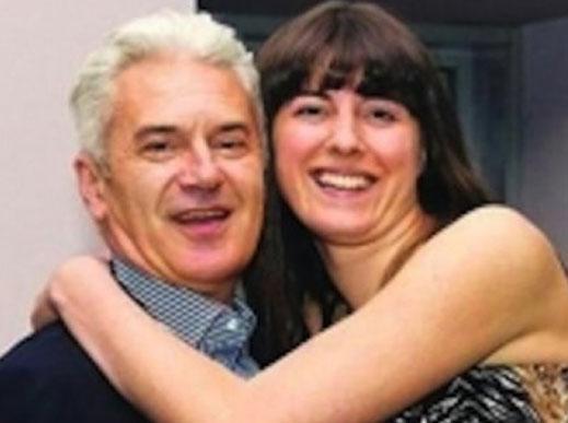 Атакистът Волен Сидеров стана татко