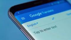 Идва новият Google Translate
