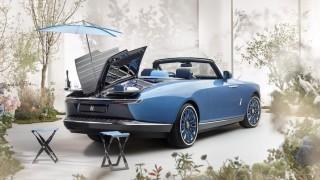 Звездите, които си купиха най-скъпата кола в света