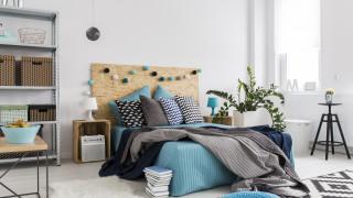Идейни решения за спални