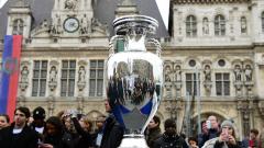 """Носителят на трофея """"Анри Делоне"""" печели минимум 25 млн. евро!"""