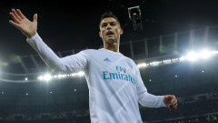 Само чудо ще остави титлата в Мадрид, Реал се провали