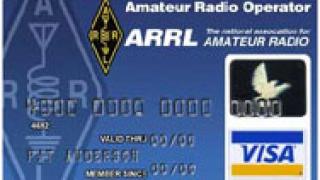 Visa избрана за най-надеждната марка кредитна карта
