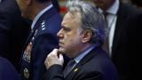 Гръцкият външен министър: Бъдещето на Турция е в ЕС
