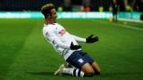 Шефилд Юнайтед счупи трансферния си рекорд