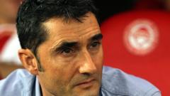 Най-добрият треньор в Ла Лига не води нито Барса, нито пък Реал