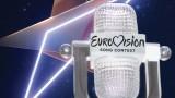 Песните, печелили Евровизия през последните 10 години