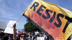 Милиони съмишленици събраха протестите срещу климатичните промени по света