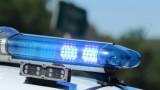 Двама ранени при верижната катастрофа на пътя Пловдив-Пазарджик