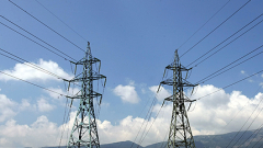 ДКЕВР замълча за цените на тока, прокуратурата се заема с  нарушения на лекарствения пазар...