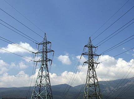 Още за тока и неговата цена
