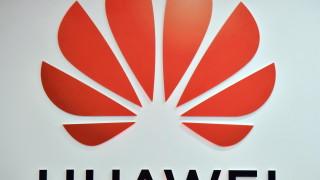 ЕС няма да се отказва от Huawei