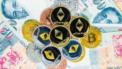 Професор от Станфорд: Криптовалутите могат да унищожат лесното финансиране за банките
