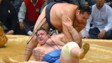 Трета поредна победа на Даниел Иванов-Аоияма в Токио