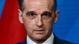 """Германия убедена: И при Байдън САЩ ще продължат да критикуват """"Северен поток 2"""""""
